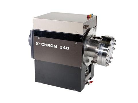 smiths x ray machine user manual